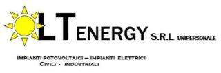 LT ENERGY